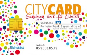 proEI_CityCard-300x189