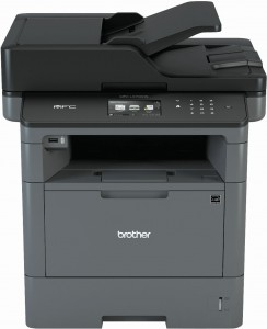 brother-mfc-l5700dn